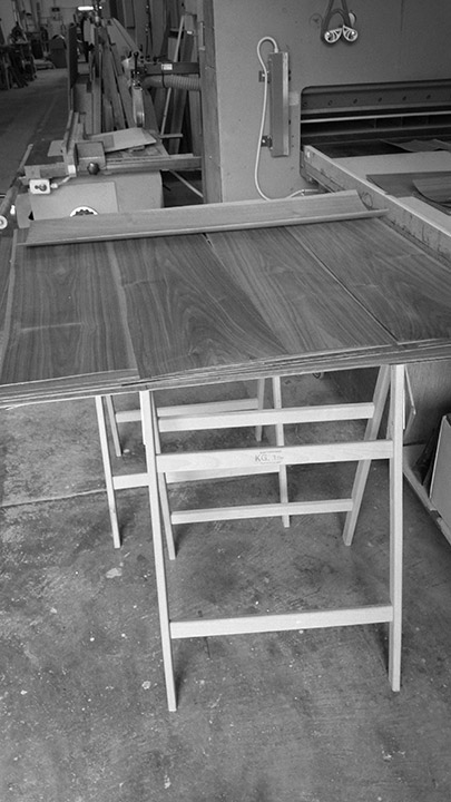 1964 Table Architect and Friends 05