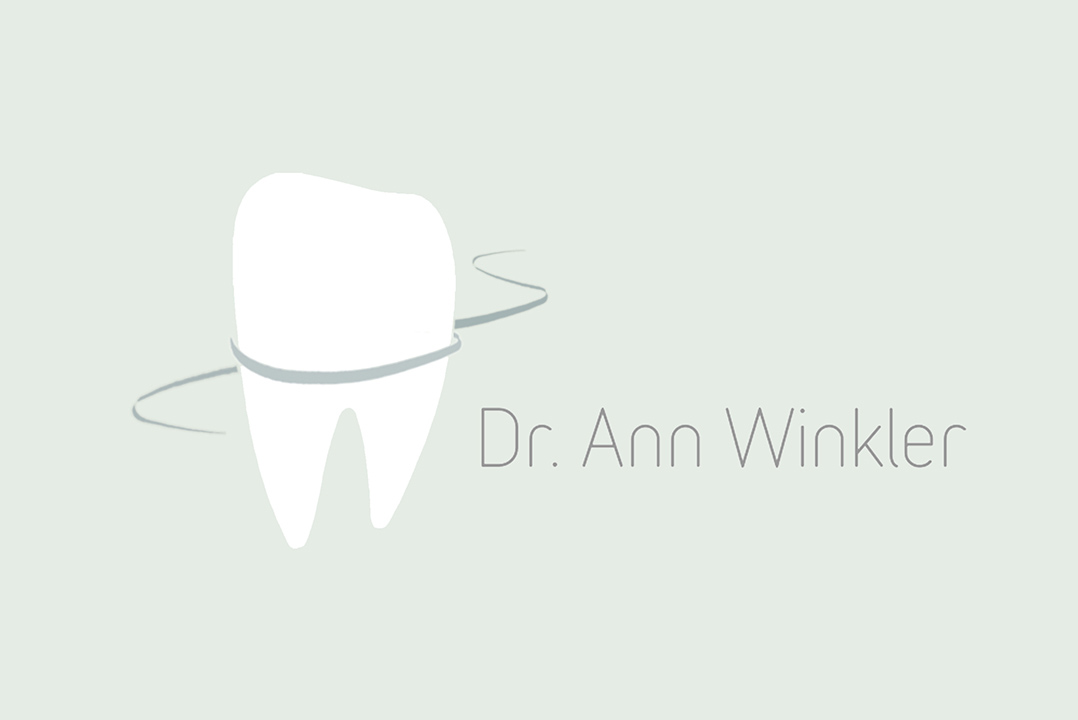 Dental Studio Winkler 06